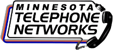 Minnesota Telephone Networks